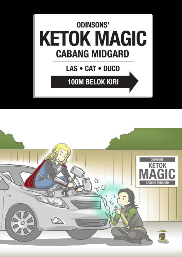 ketok_magic_by_kuroneko3132-d52dimh