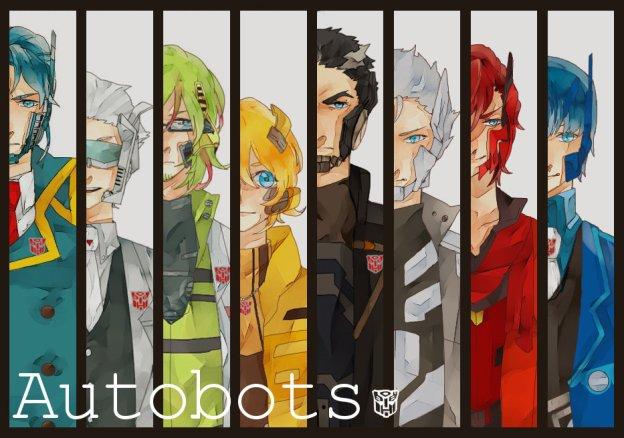 Autobots.full.1486470