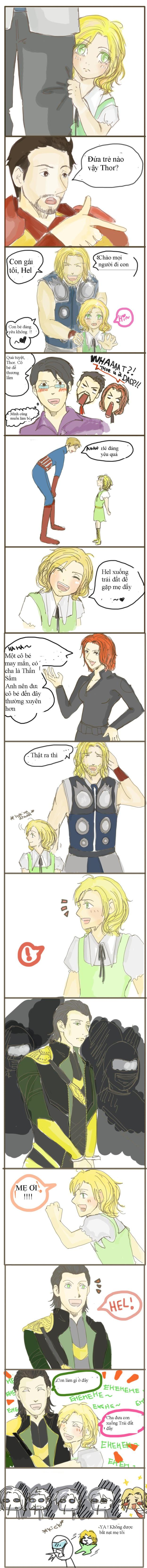 if_thor_n_loki_already_have____in_the_avengers____by_youyanwuzhu-d5clmx9
