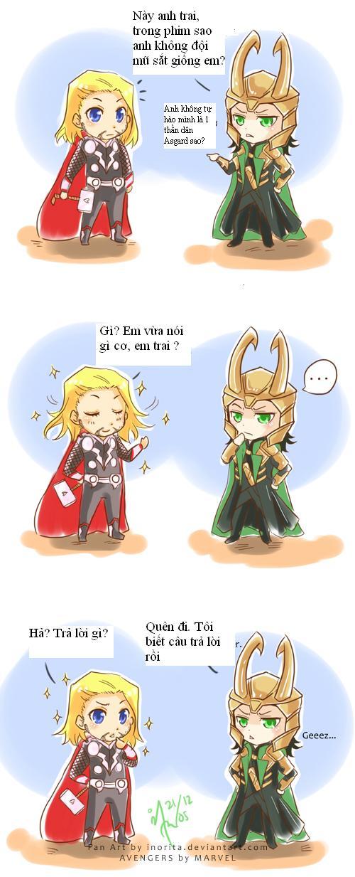 Loki.Laufeyson.full.1135318